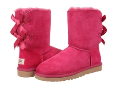 /collection/zhenskie-uggi/product/ugg-bailey-bow-short-dark-pink