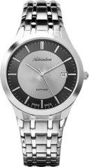 Мужские швейцарские часы Adriatica A1236.5116Q