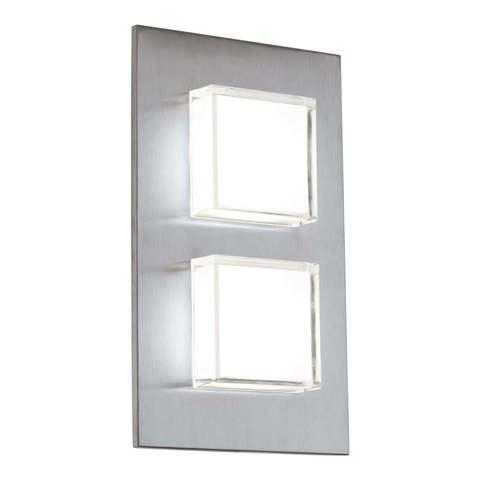 Уличный светильник Eglo PIAS 93365