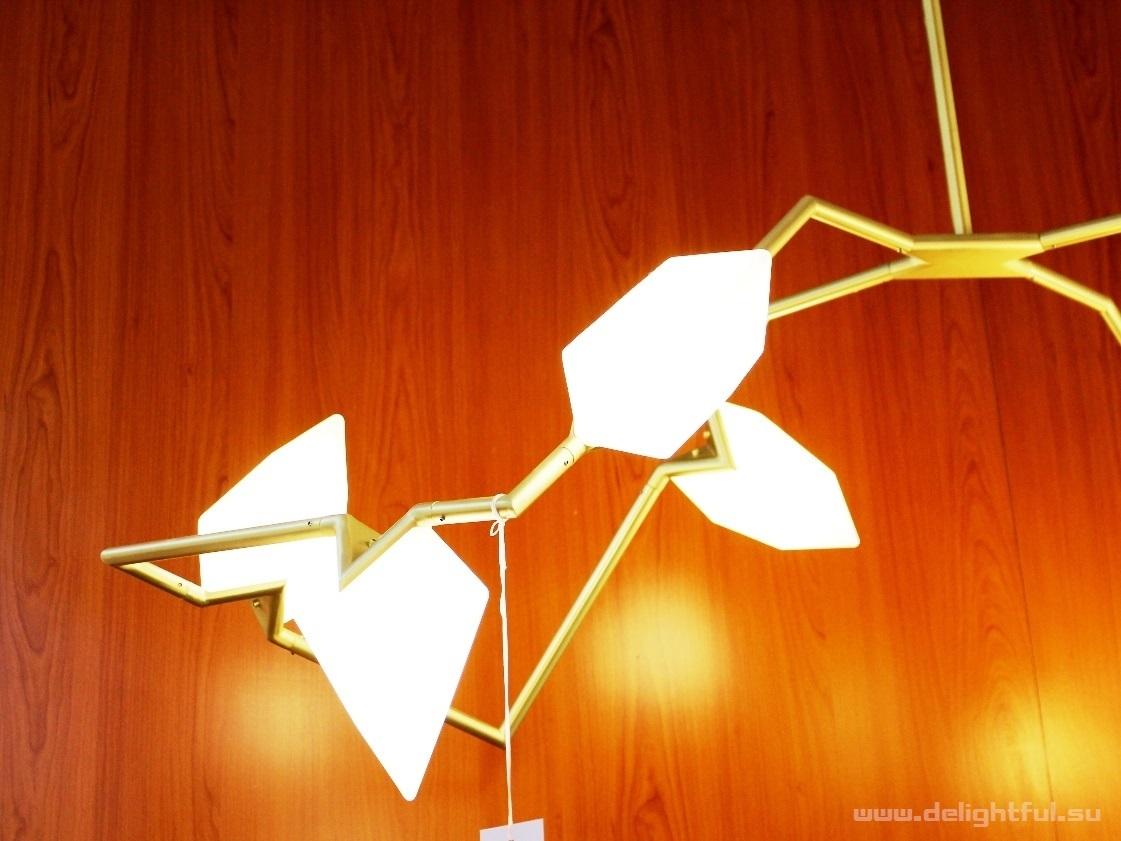 _Seed_chandelier_by_Bec_Brittain_replica_lights_com_7