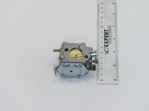 Карбюратор DDE бензопилы CS6218 (WALBRO  WJ133 ) 5032803-16
