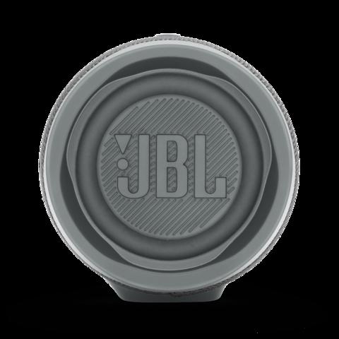 JBL Charge 4 Gray (Серый)