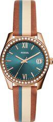 Женские часы Fossil ES4593