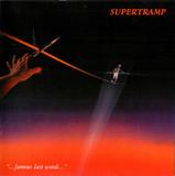 Supertramp / ...Famous Last Words... (CD)