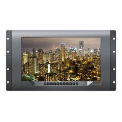 Монитор Blackmagic Design SmartView 4K 15.6