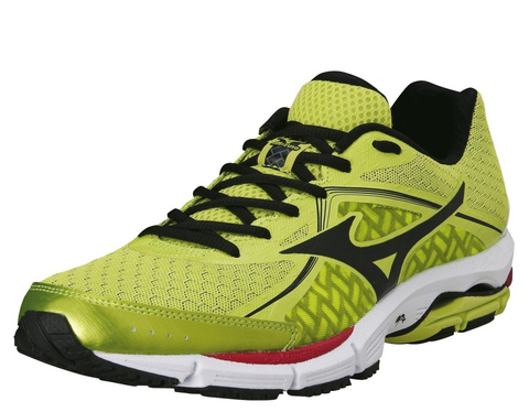Кроссовки Mizuno Wave Ultima 6