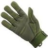 Тактические перчатки Oakley Болотный