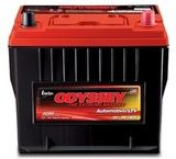 Аккумулятор EnerSys ODYSSEY 35-PC1400 ( 12V 65Ah / 12В 65Ач ) - фотография
