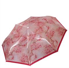 Зонт FABRETTI S-17101-4