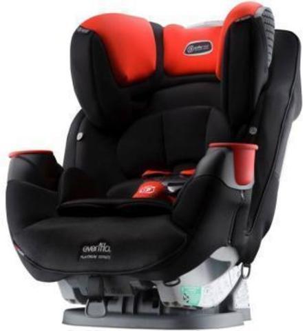 Автокресло SafeMax™ Platinum Series™ Mason в наличии