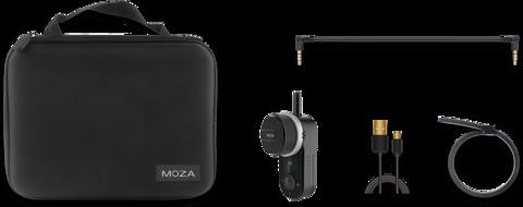 iFocus (фокус + пульт) для Moza Air 2