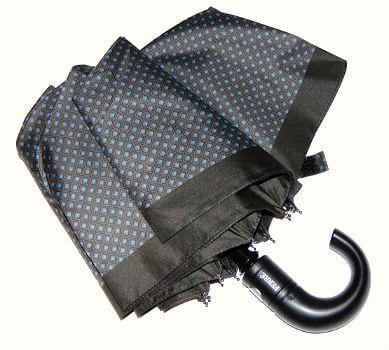 Зонт мужской Ferre GF 131-3 Tie
