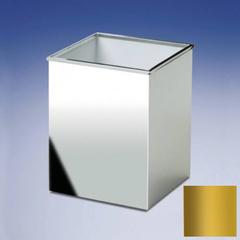 Ведро для мусора Windisch 89136O Metal
