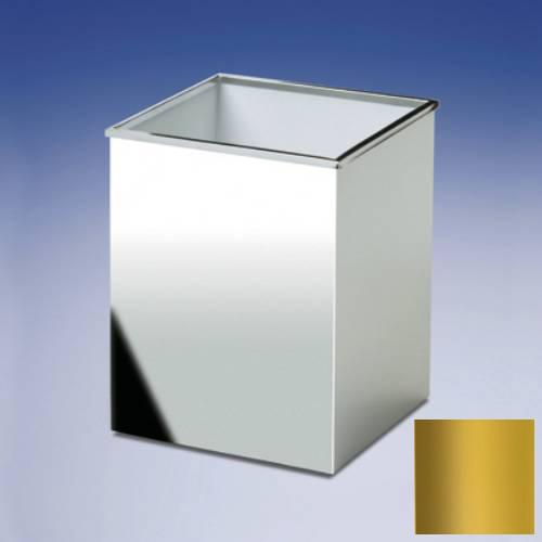 Ведра для мусора Ведро для мусора Windisch 89136O Metal vedro-dlya-musora-89136o-metal-ot-windisch-ispaniya.jpg