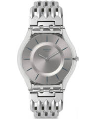 Наручные часы Swatch SFK396G