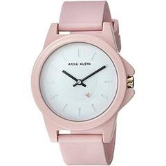 Женские часы Anne Klein AK/3206WTPK