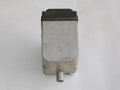 Плата управления Webasto Thermo Top E бензин 3
