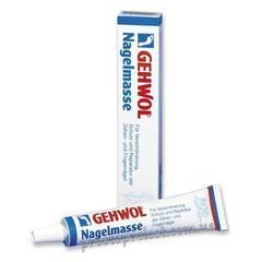Gehwol Nagelmasse - Клей для ногтей