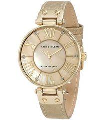 Женские наручные часы Anne Klein 1012GMGD