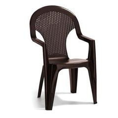 Кресло Keter Santana