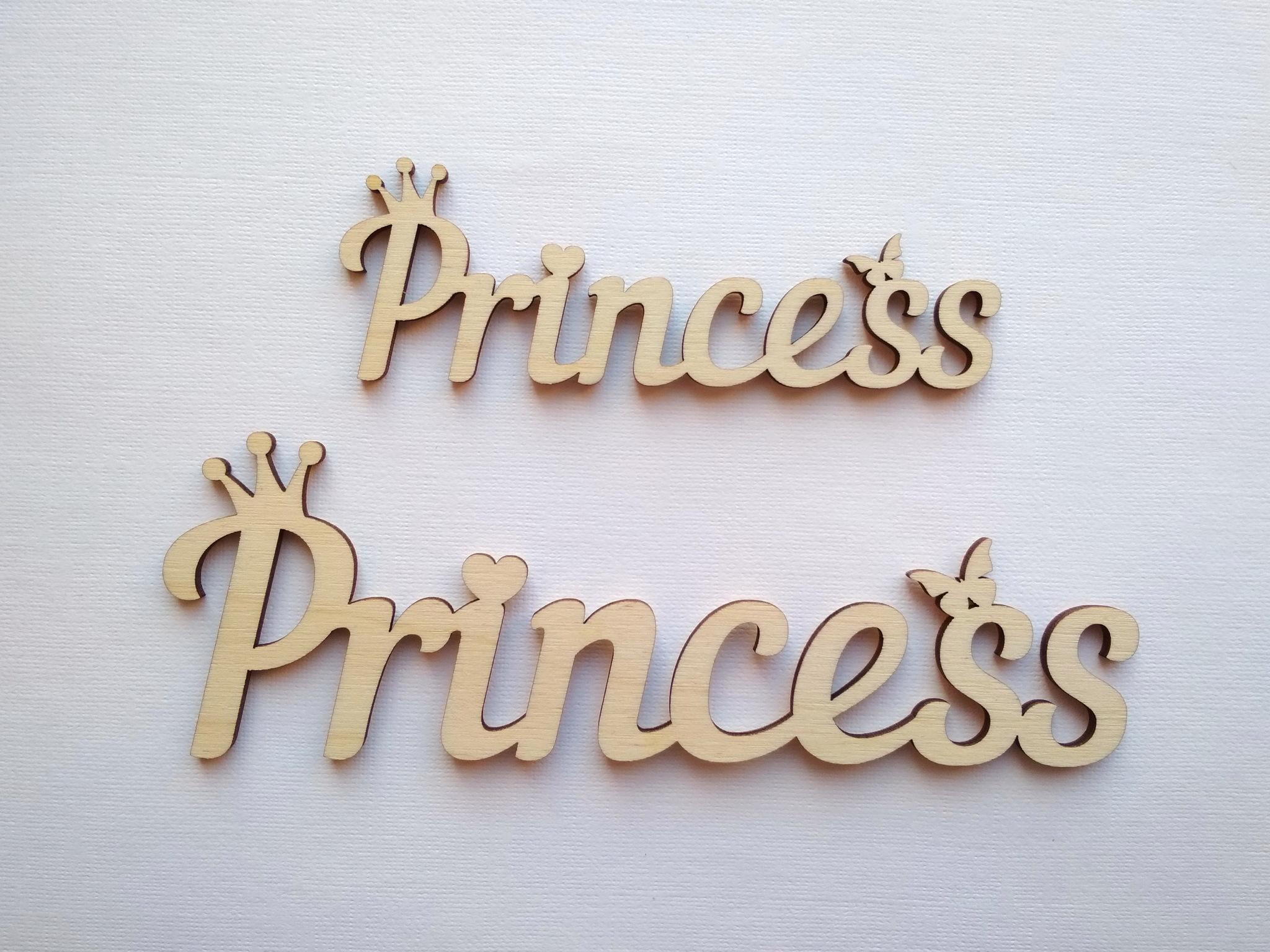 Года свадьбы, картинки с надписью принцесса на английском