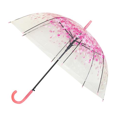 Зонт-трость Flower