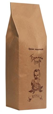 Кофе в зернах Брилль Cafe «ETNA» 1 кг