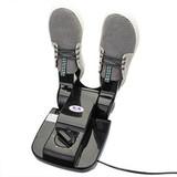 Электрическая сушилка для обуви и перчаток Footwear Dryer