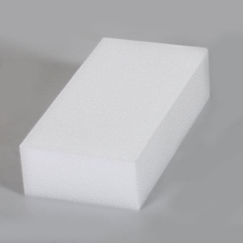Поролон EL-2545 100 мм 1,6*2м