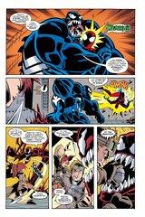 Непобедимый Человек-Паук