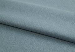 Рогожка Chalet blue (Шале блу)