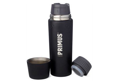 термос Primus Trailbreak Vacuum Bottle 0.5L
