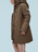 Куртка женская Envol 58 D