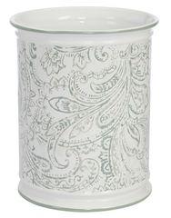 Ведро для мусора Creative Bath Beaumont