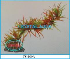 Растение Атман TS-100A