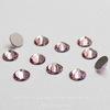 2058 Стразы Сваровски холодной фиксации Light Amethyst ss30 (6,32-6,5 мм)