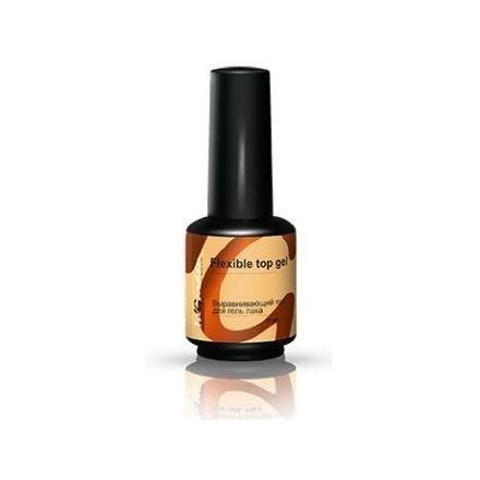"Топ In'Garden, Топ Flexible Top Gel ""Идеальные ногти"", выравнивающий, 30 мл ingarden-top-idealnye-nogti-flexible-top-gel-11-ml.jpg"