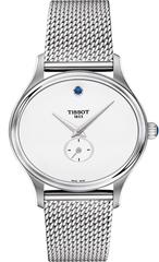 Женские часы Tissot Bella Ora T103.310.11.031.00