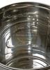 Электрическая пивоварня-сусловарня EasyBrew 40 Auto с чиллером 16 м (ПРЕДЗАКАЗ 15-45дней)