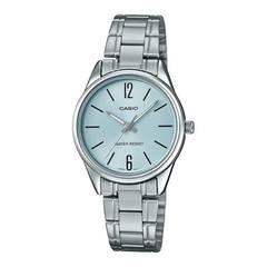 Наручные часы Casio LTP-V005D-2B
