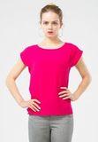 Блуза Г604-523