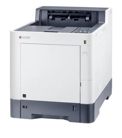 Принтер KYOCERA P6235cdn (1102TW3NL0 / 1102TW3NL1)