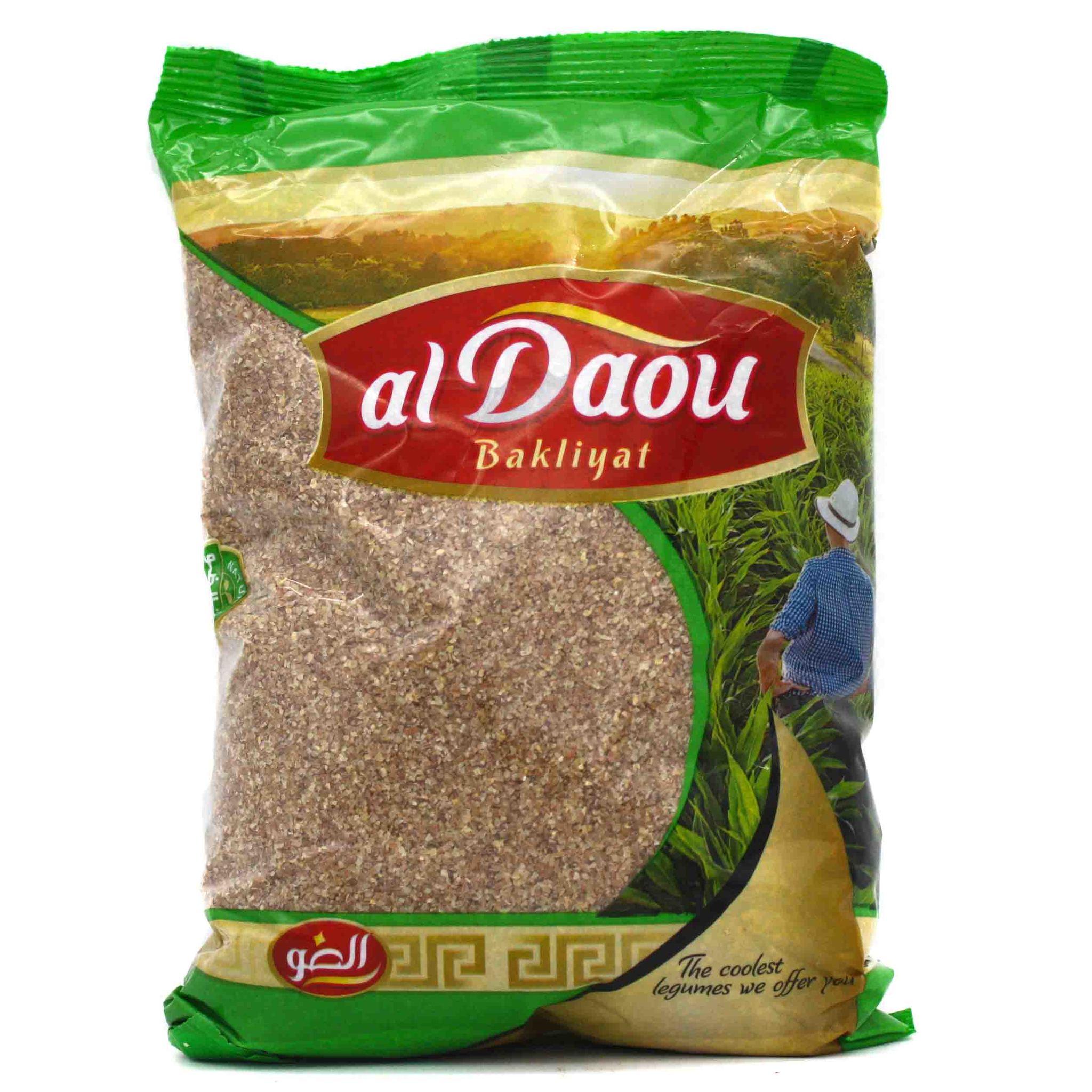 Крупа Булгур темный, Al Daou, 1000 г import_files_a3_a3b85a98549311eaa9c7484d7ecee297_090c3e98593c11eaa9c7484d7ecee297.jpg