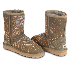 /collection/jimmy-choo-snow-boots/product/ugg-jimmy-choo-snow-boots-mandah-olive-green