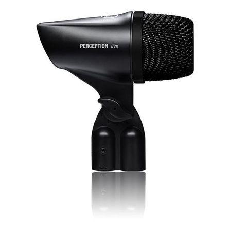 Микрофон AKG Perception Live P2