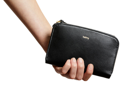 Кошелек Bellroy Women's Pocket Wallet