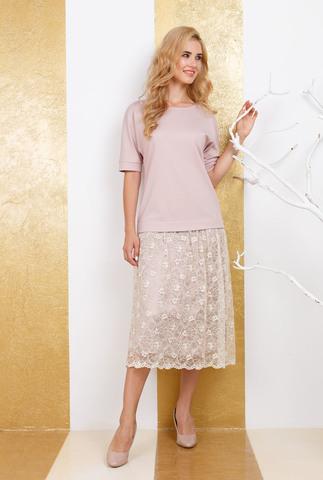 Платье З271-464