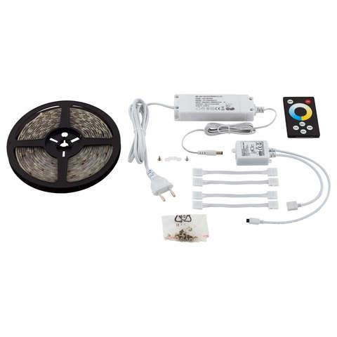 Светодиодная лента Eglo LED STRIPES-FLEX 97924