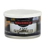Maverick The Swashbuckler