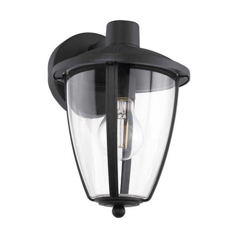 Уличный светильник Eglo COMUNERO 2 97335